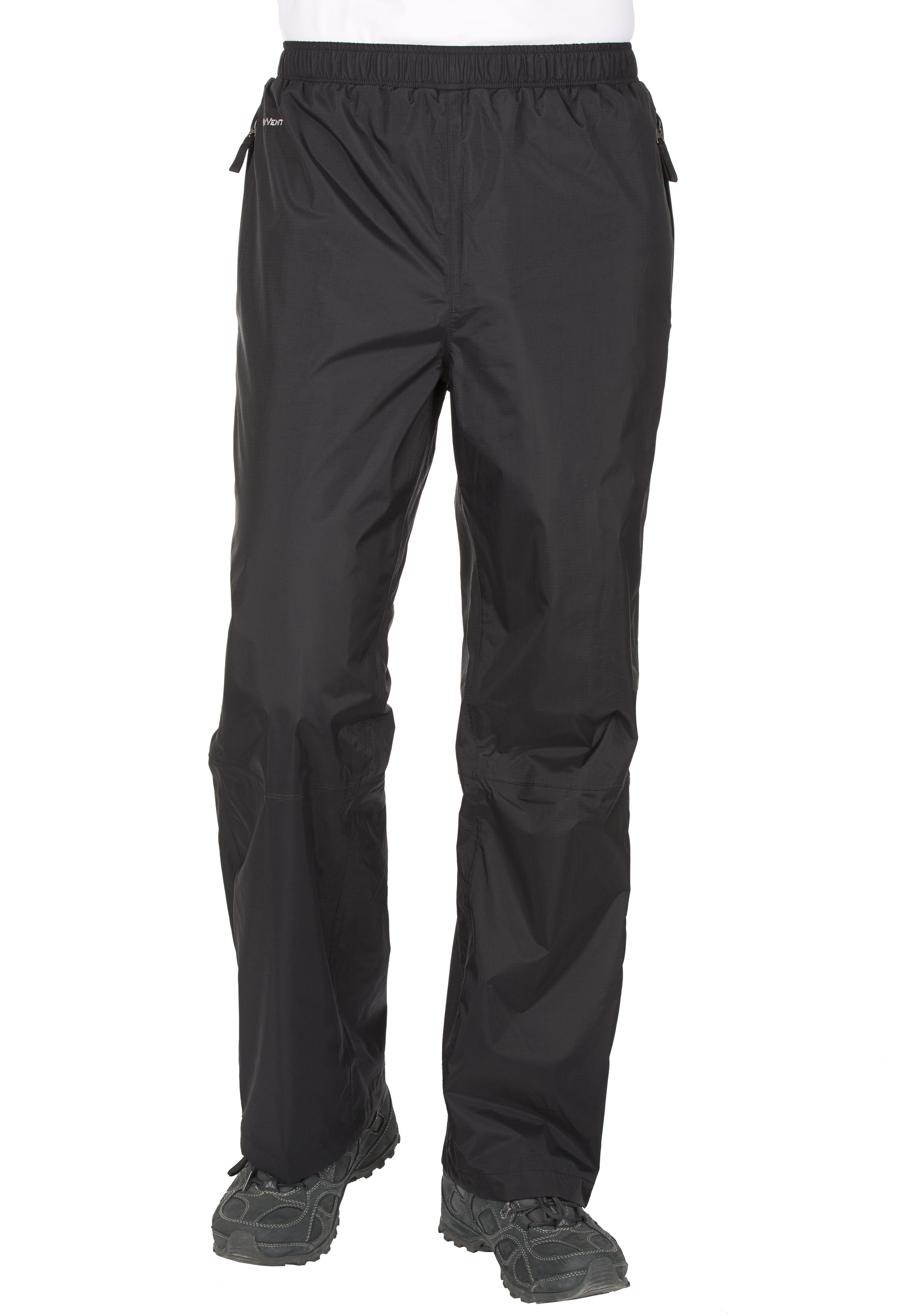 comprar online 91d5e c5375 The North Face Resolve Pantalones Hombre, tnf black